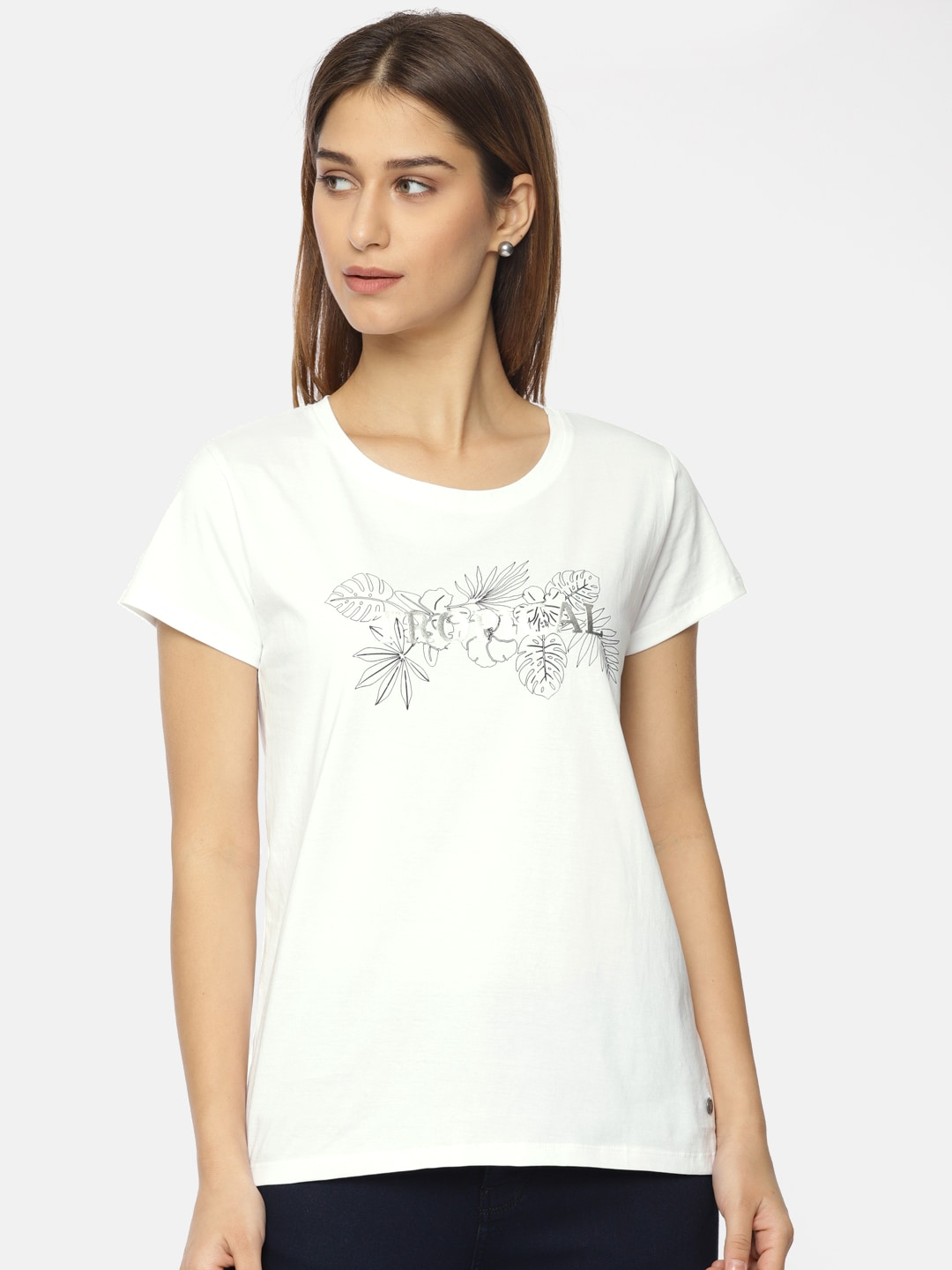 4d51eb0b8a1 Pepe Jeans - Buy Pepe Jeans Clothing Online in India