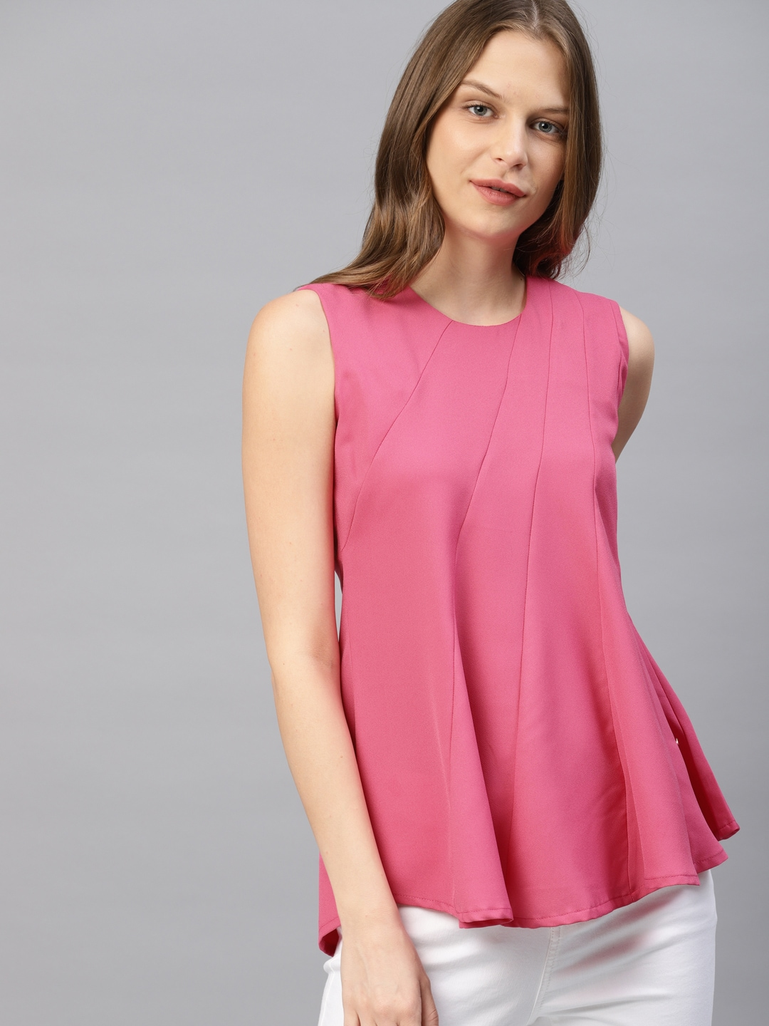 bd4337f69fa French Connection - Shop for FCUK Men & Women's Clothing | Myntra