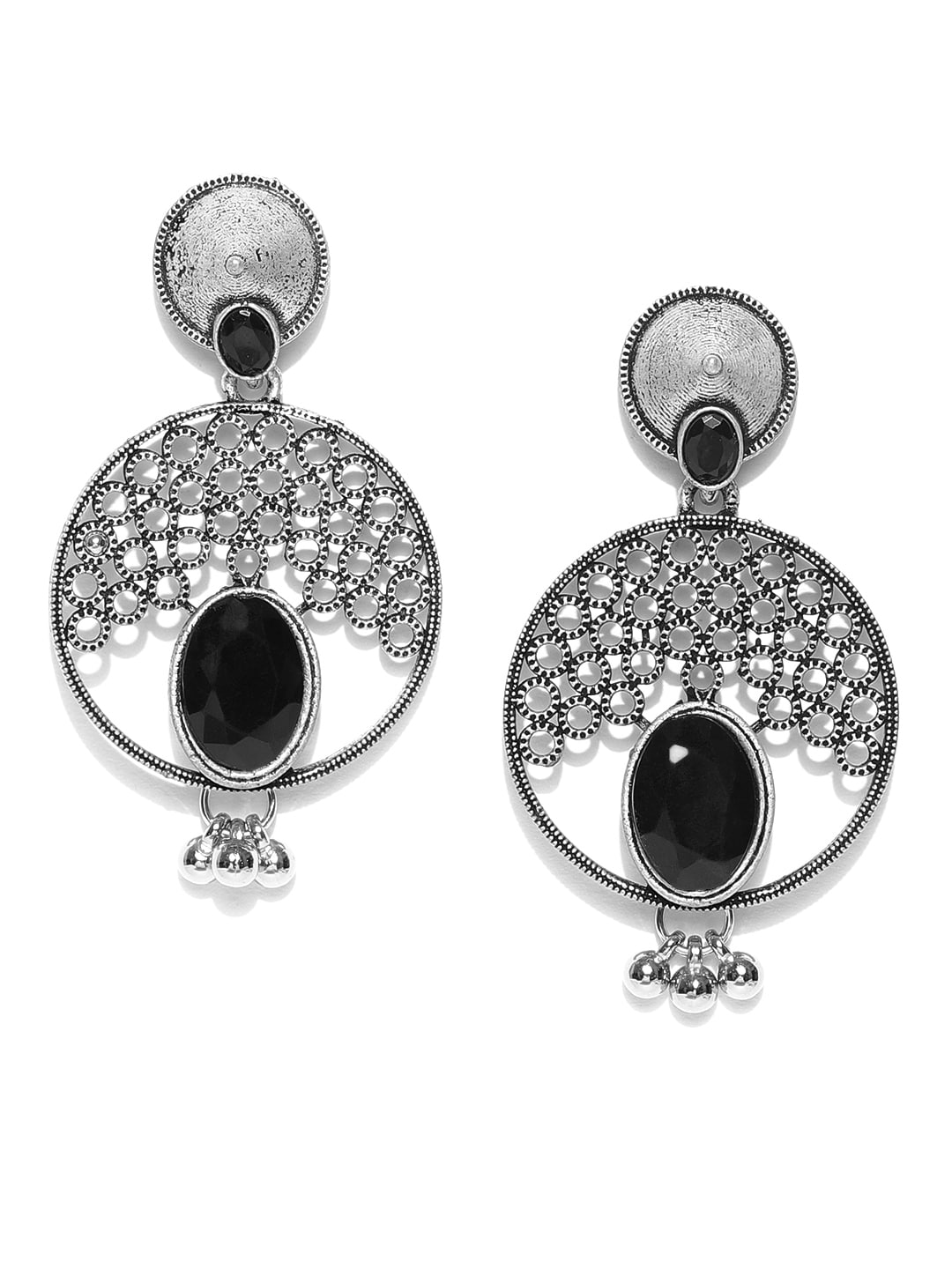 4fc98e523 Earrings & Earrings & Studs Helmet Tops Pendant - Buy Earrings & Earrings & Studs  Helmet Tops Pendant online in India
