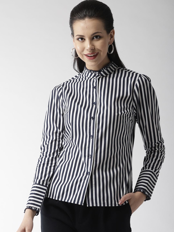 585135560 Women Shirts - Buy Shirts for Women Online in India