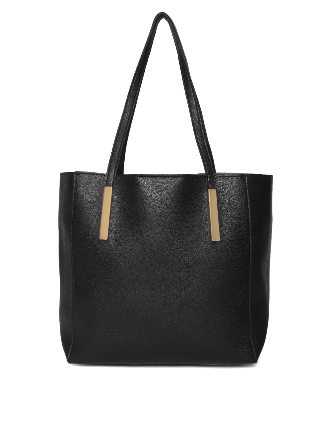 ac5ad161dbc Bags Online - Buy Bags for men and Women Online in India