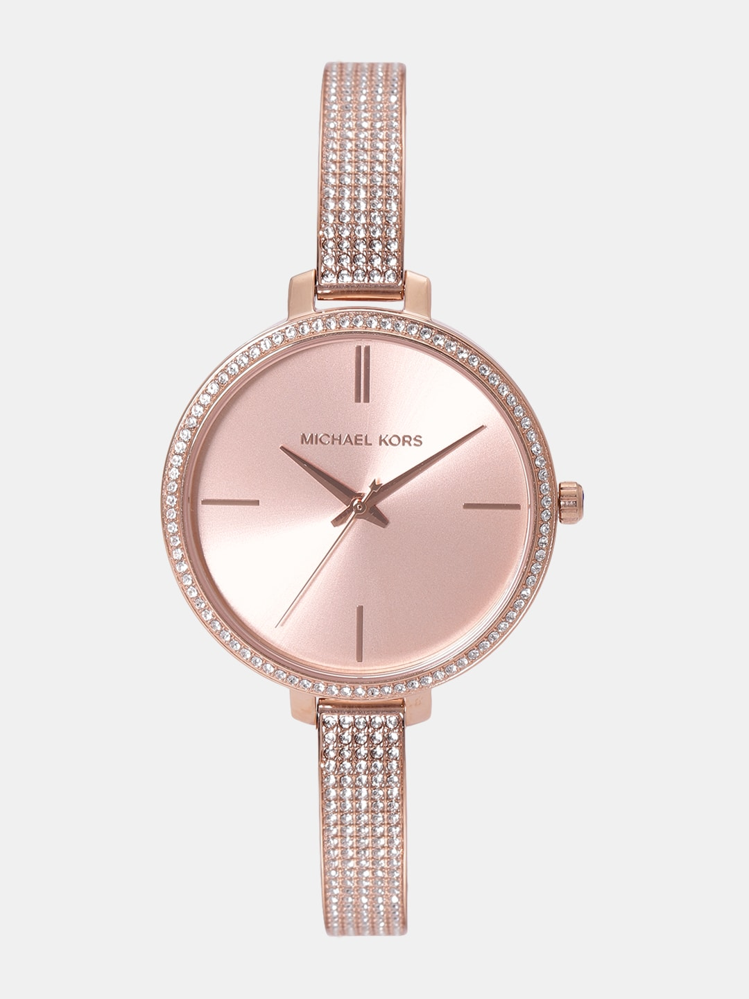 Michael Kors Rose Buy Michael Kors Rose Online In India