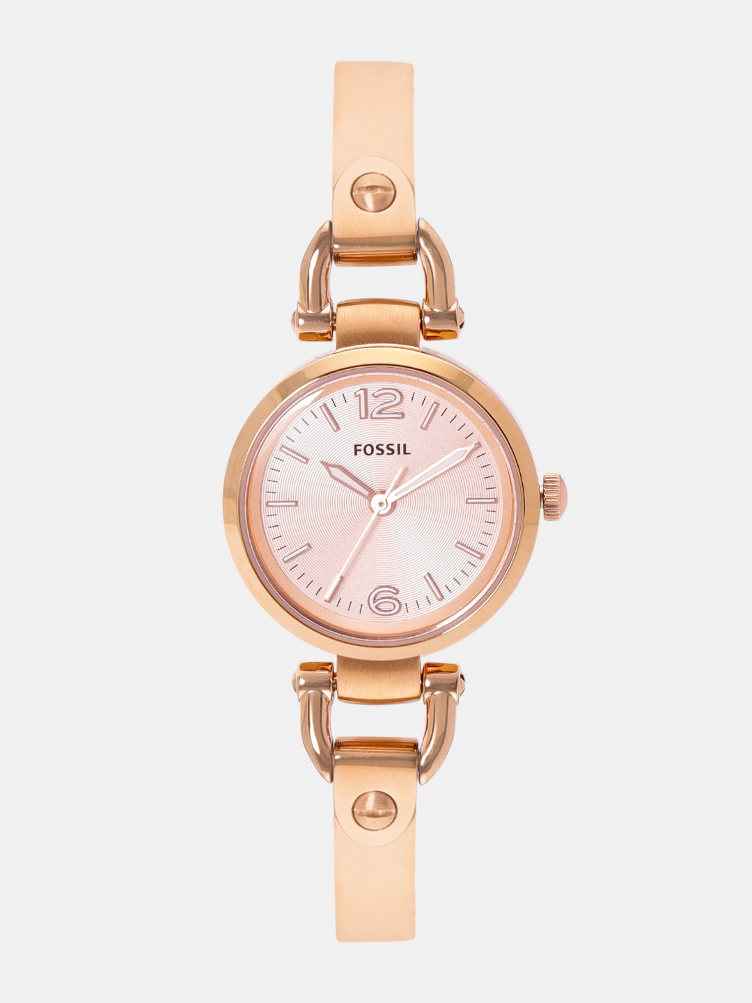bb7b624e96c Rose Gold Watch - Buy Rose Gold Watches Online