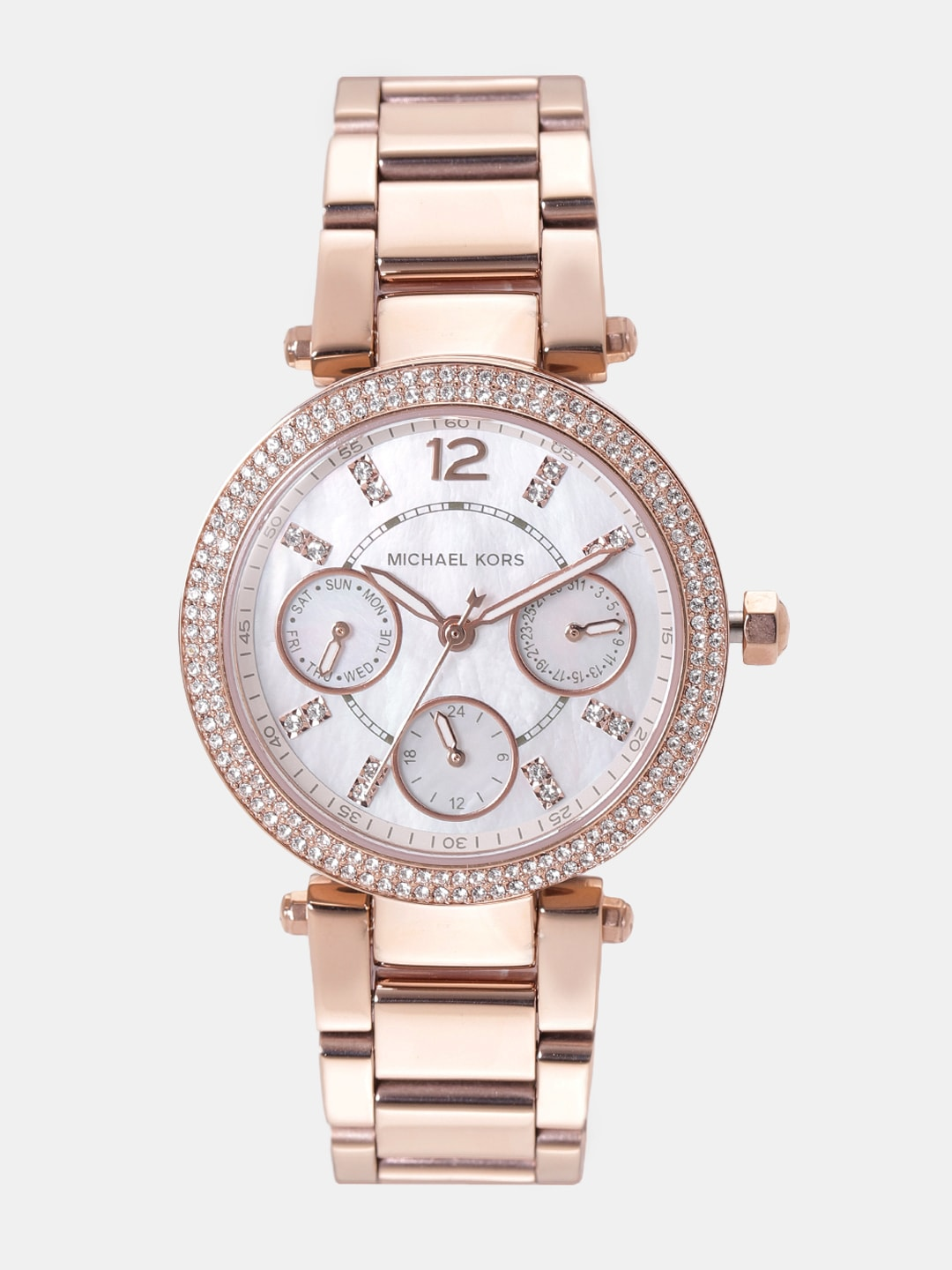256257690 Ladies Watches - Buy Watches for Women Online in India