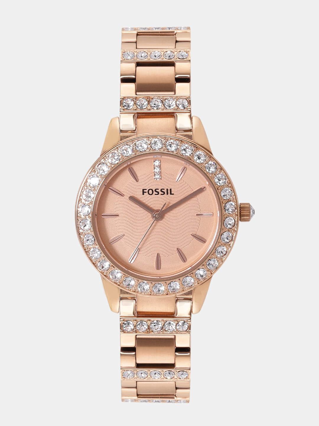 723f1ff8d09 Ladies Watches - Buy Watches for Women Online in India