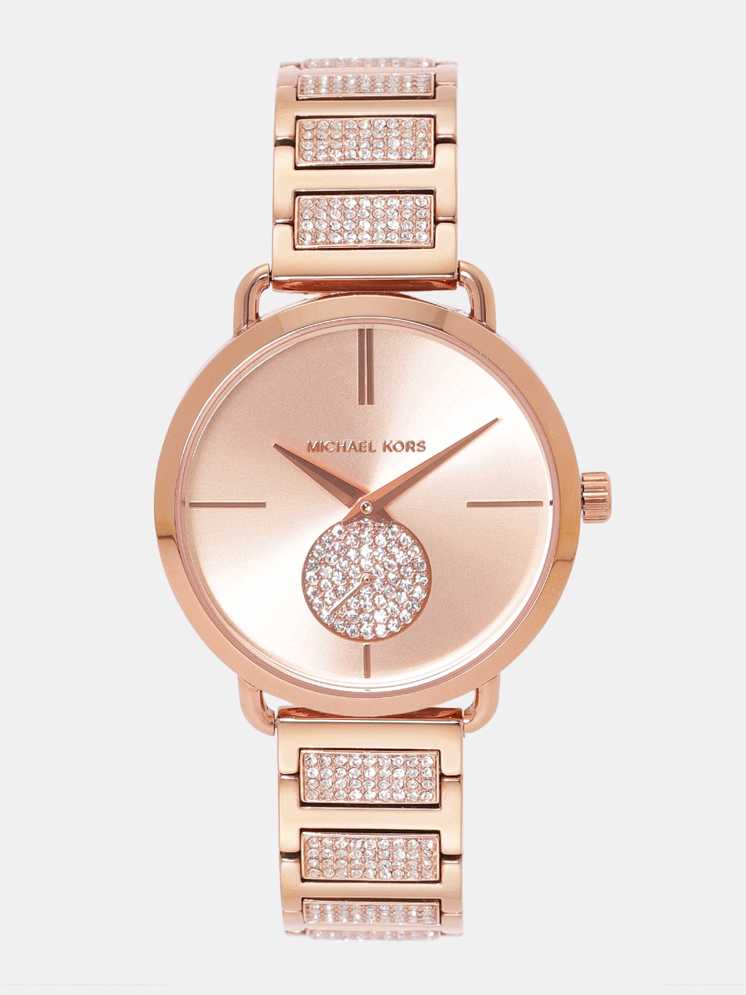 9b3428876440a Michael Kors Watches - Buy Michael Kors Watch for Men   Women Online