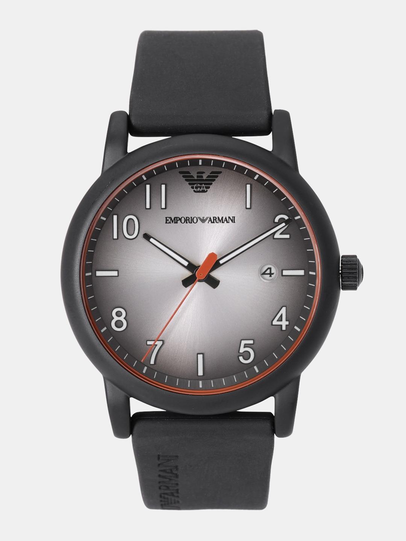 3873de92e01 Mens Watches - Buy Watches for Men Online in India