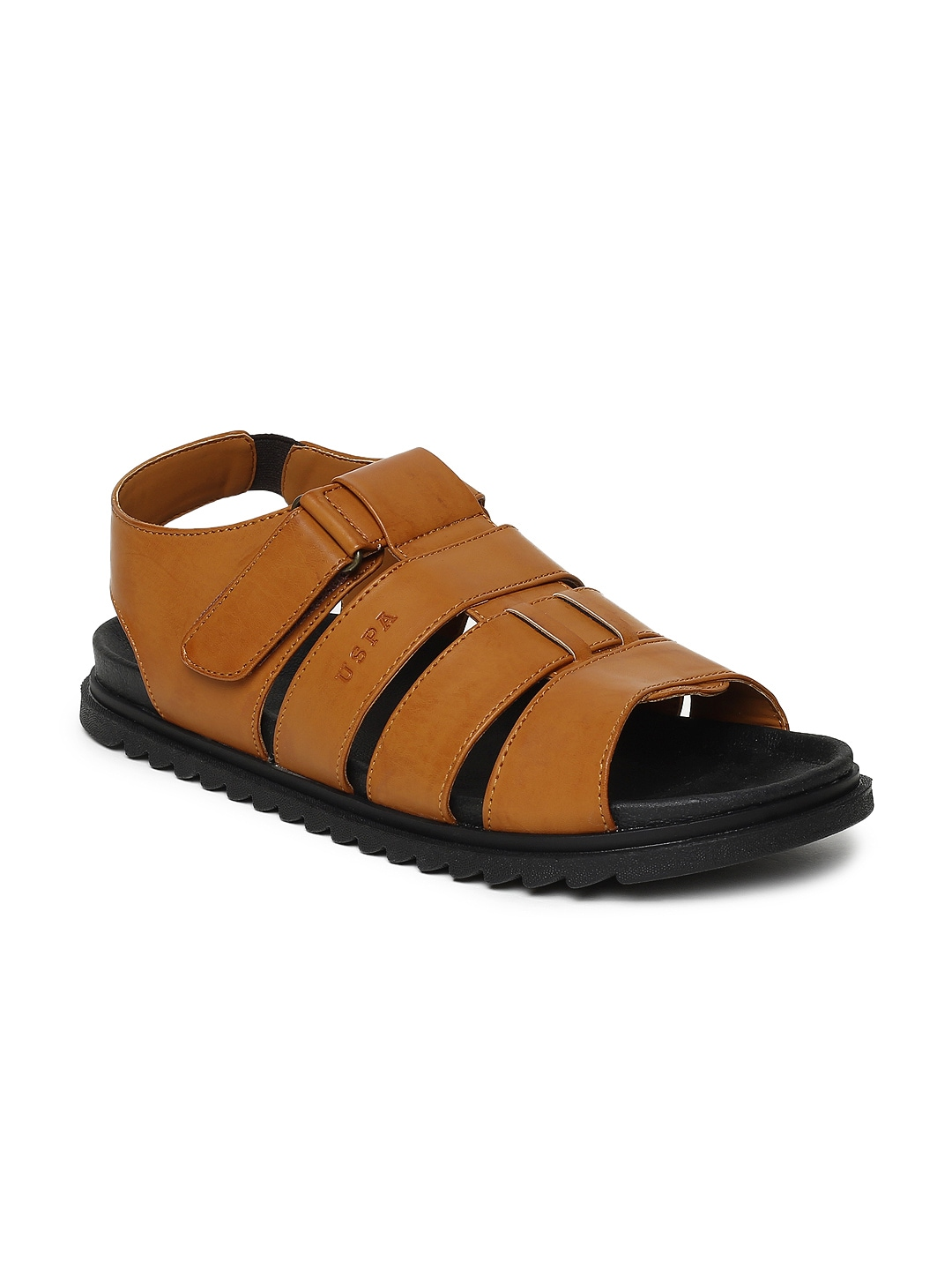 bd33053f0f3e Sandals - Buy Sandals Online for Men   Women in India