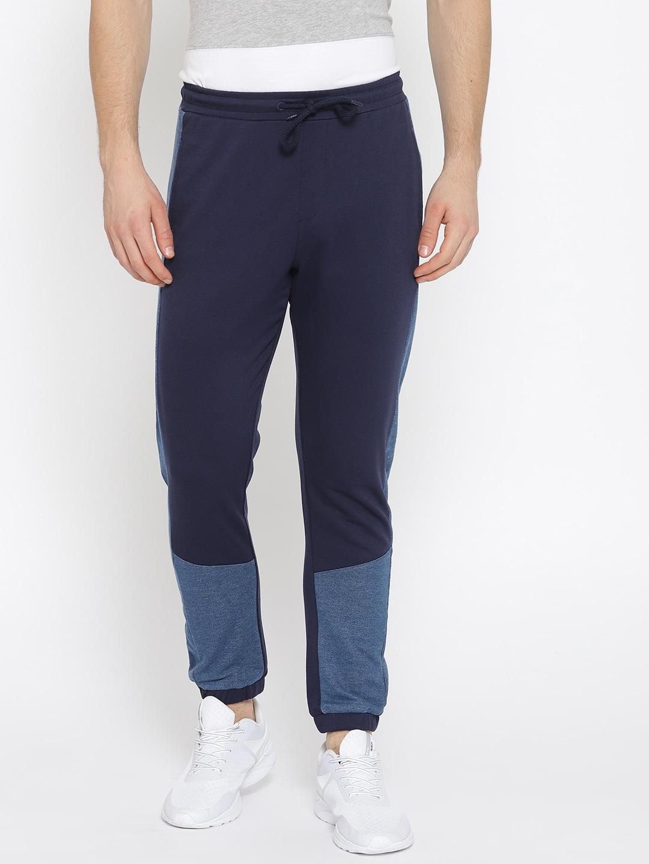 6fcf71cf93d4 Men Track Pants-Buy Track Pant for Men Online in India