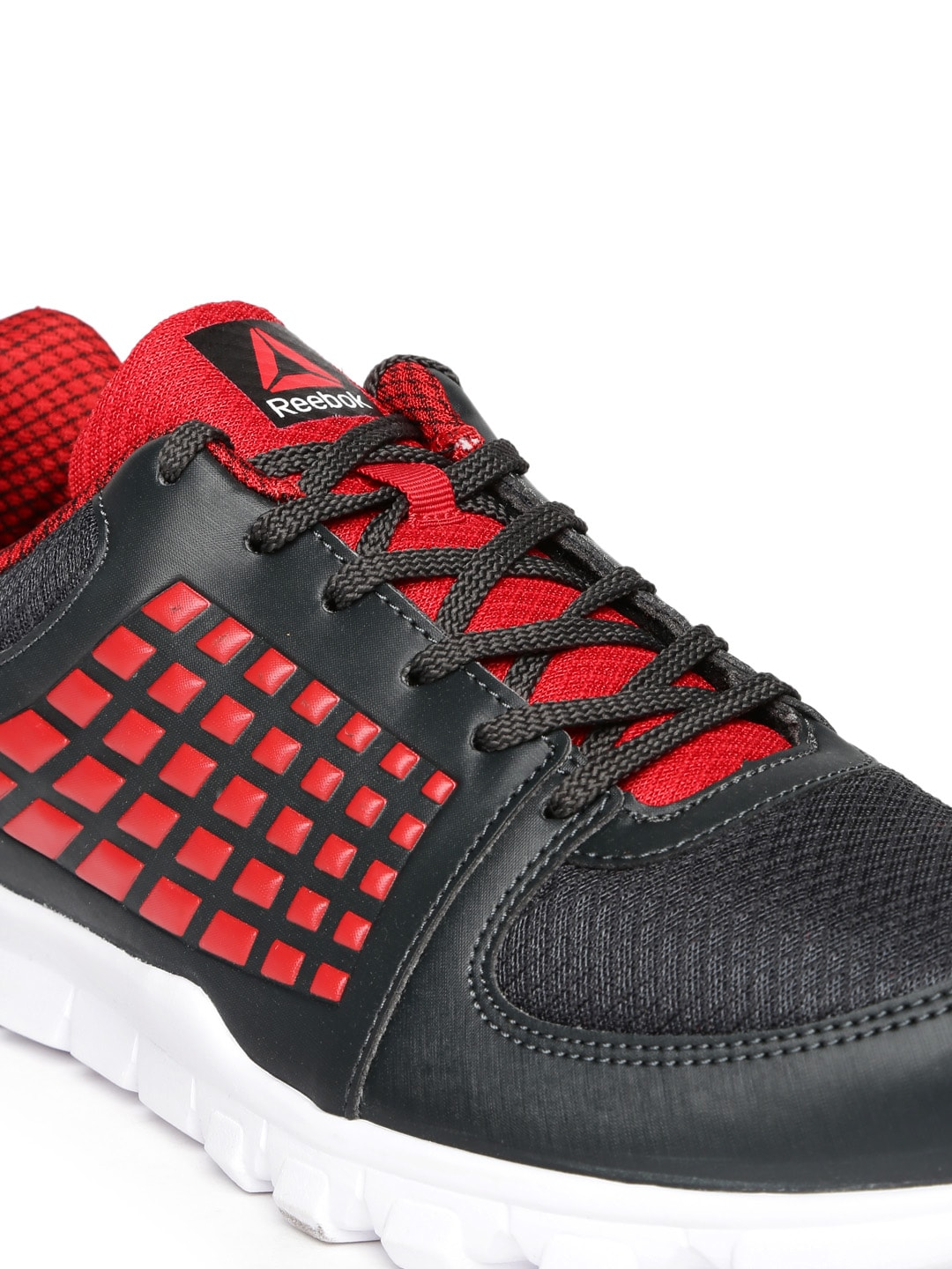 8000d0055aa reebok red and black cheap   OFF31% The Largest Catalog Discounts