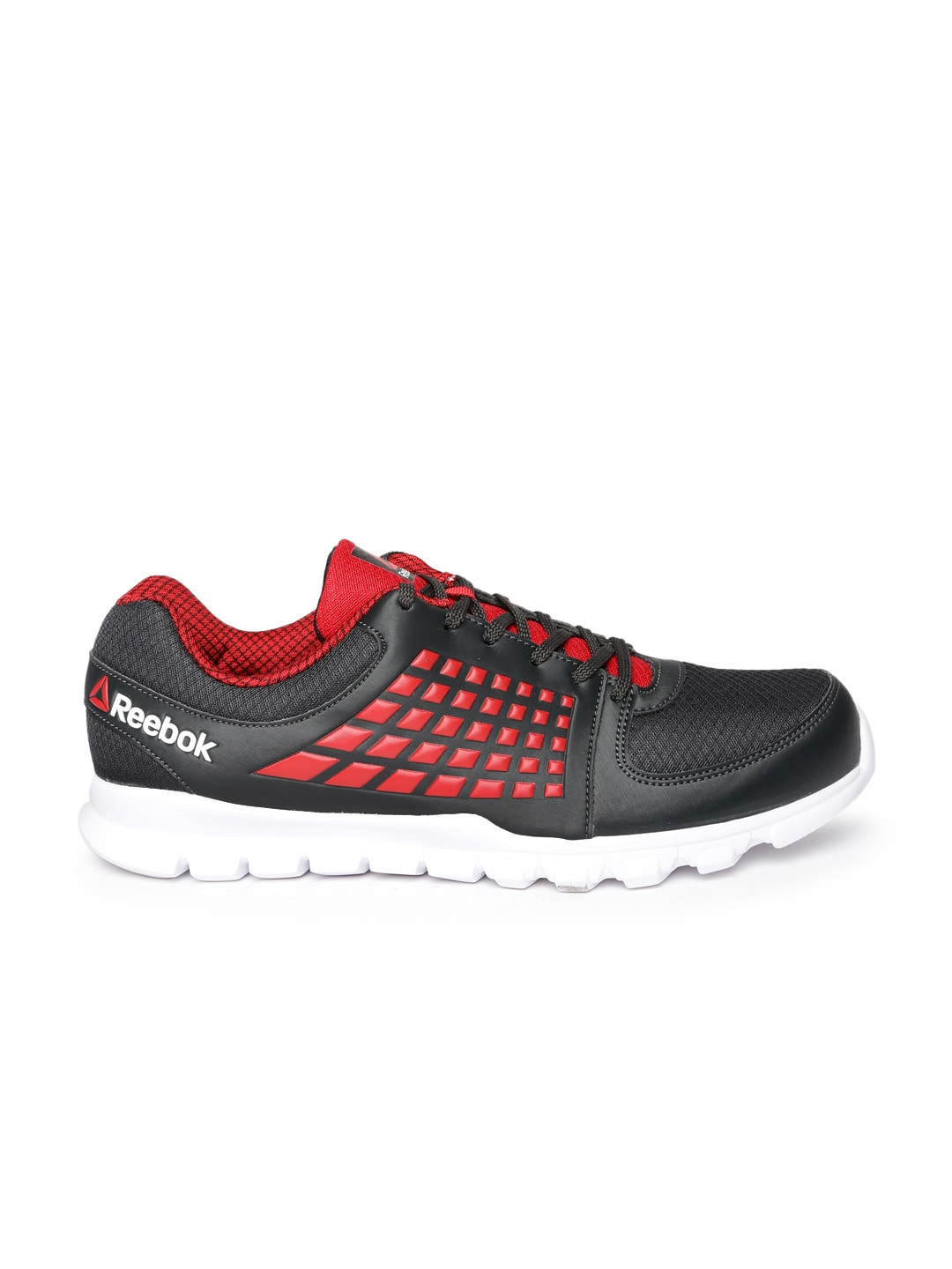 19fc0ba2becdcf Buy reebok shoes price and models   OFF32% Discounted