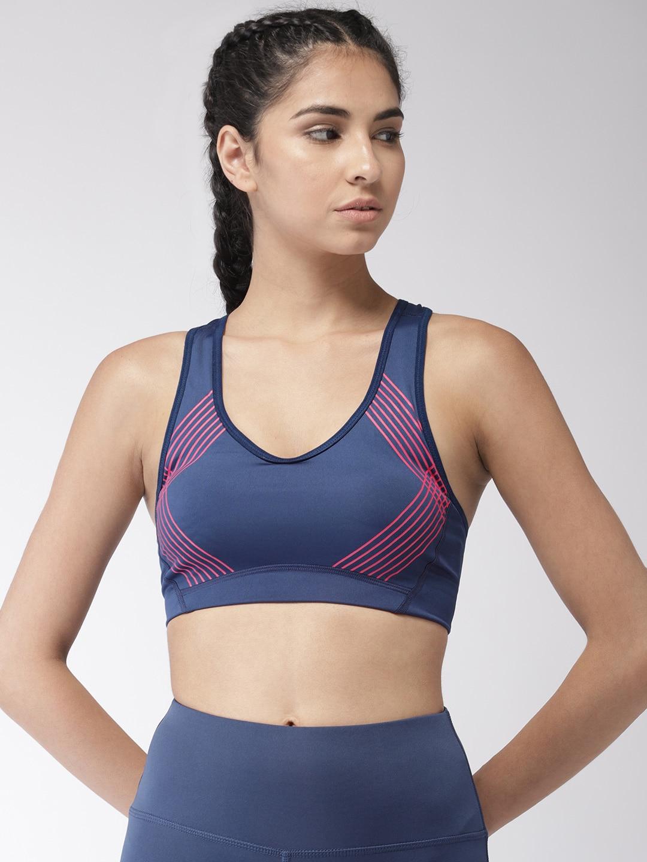 a8f3631919 Women Bra - Buy Best Bras for Women Online in India