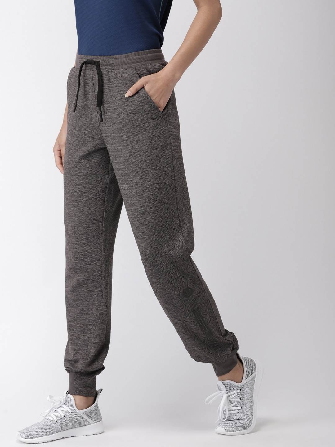 ca8c0945ae95 2go Under Pant Track Pantssuits Track Pants Pants - Buy 2go Under Pant  Track Pantssuits Track Pants Pants online in India