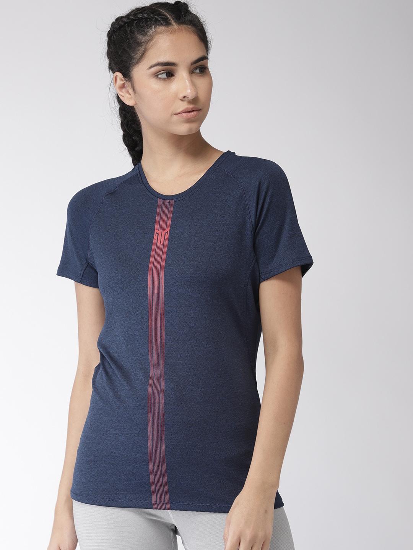 415c60b0163ea Sports Wear For Women - Buy Women Sportswear Online