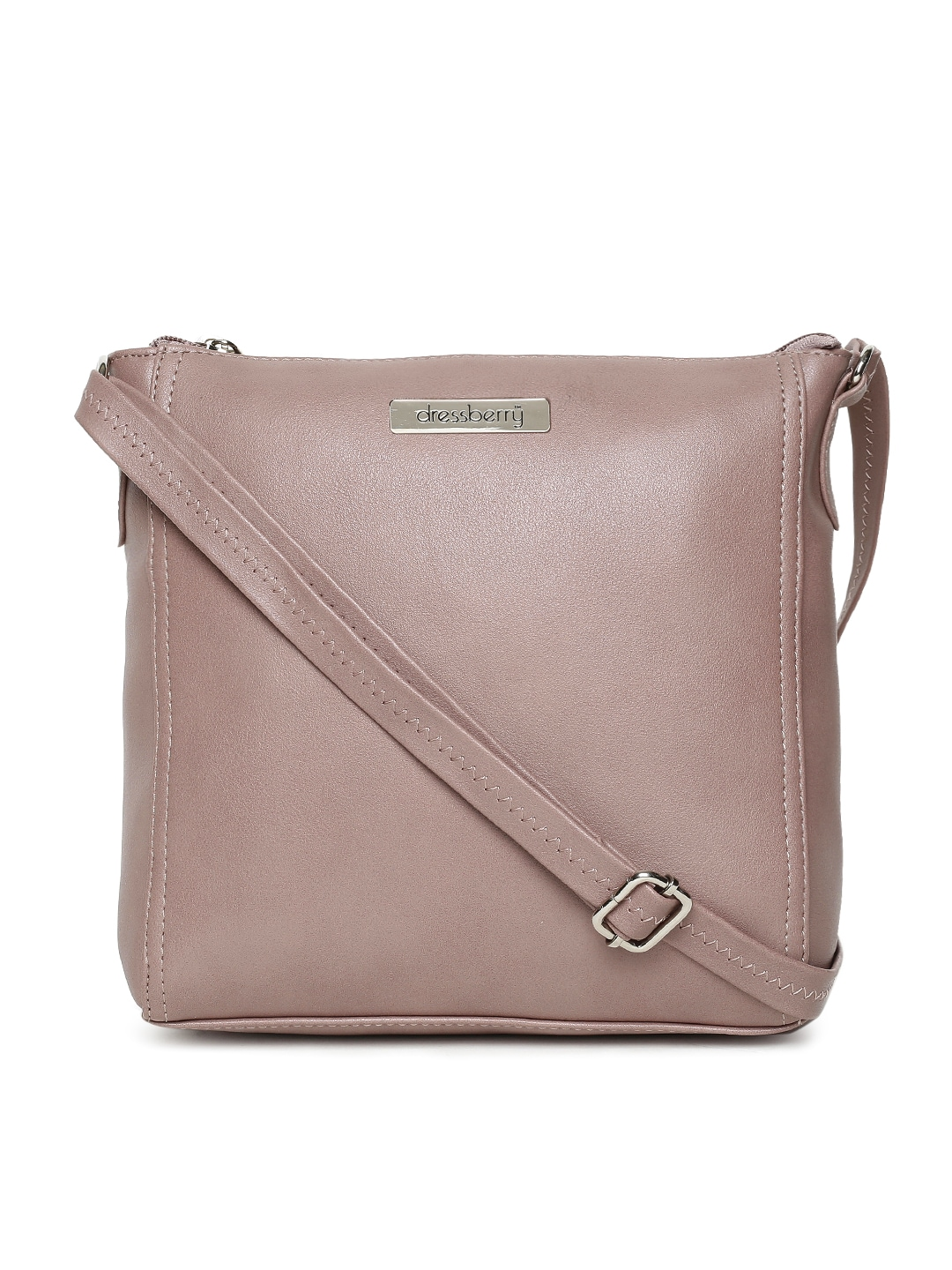 f9613a402f7 Dressberry Sling Bags Online
