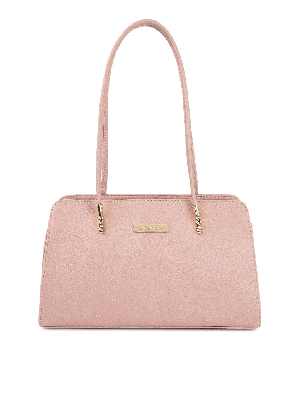 0a3dd2e4cc421 Handbags for Women - Buy Leather Handbags