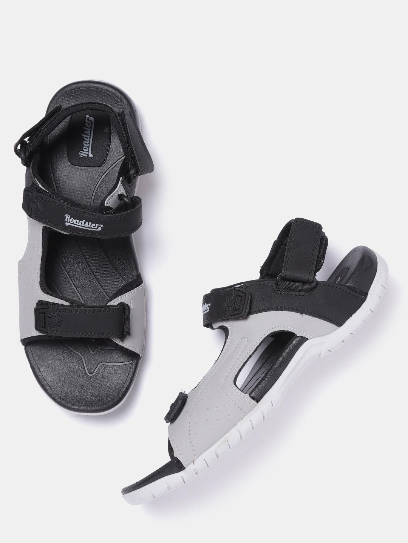 32be9f749 Flip Flops Sandal - Buy Flip Flops Sandal online in India