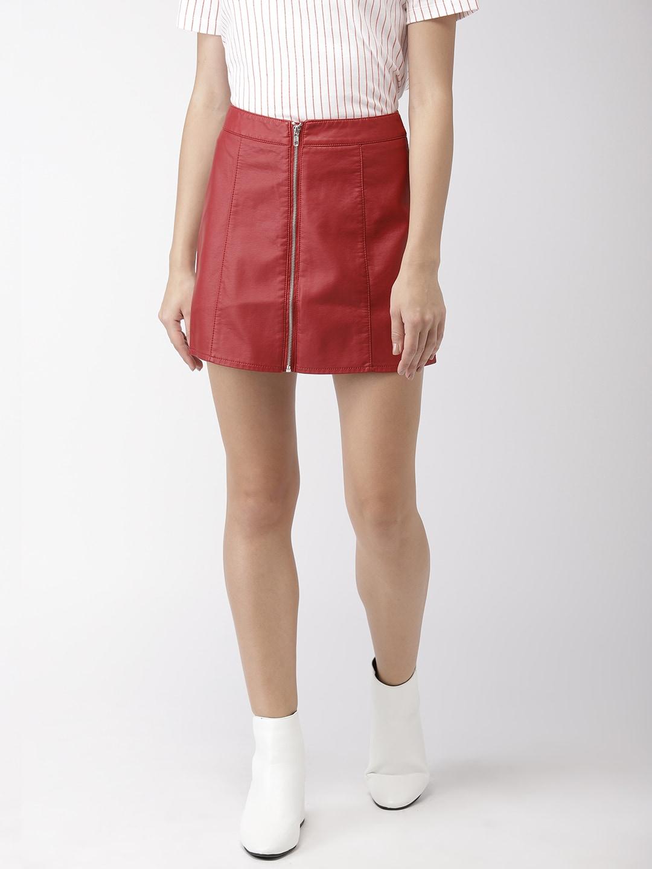 de807611258 Skirts for Women - Buy Short