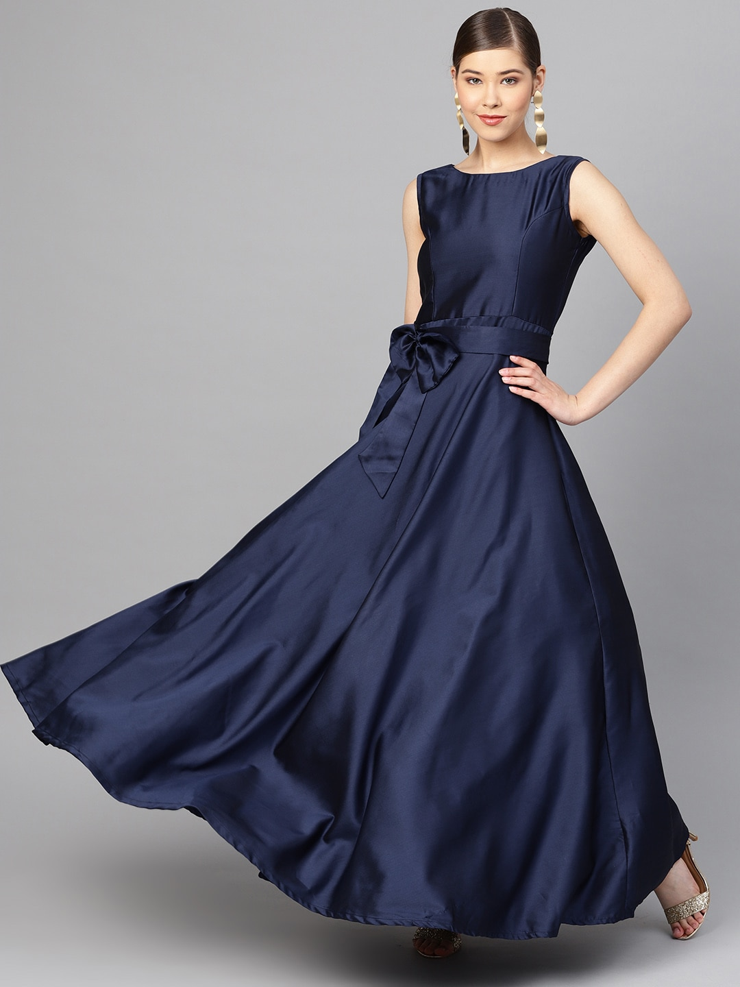 76a96cf48dc58 Maxi Apparel - Buy Maxi Apparel online in India