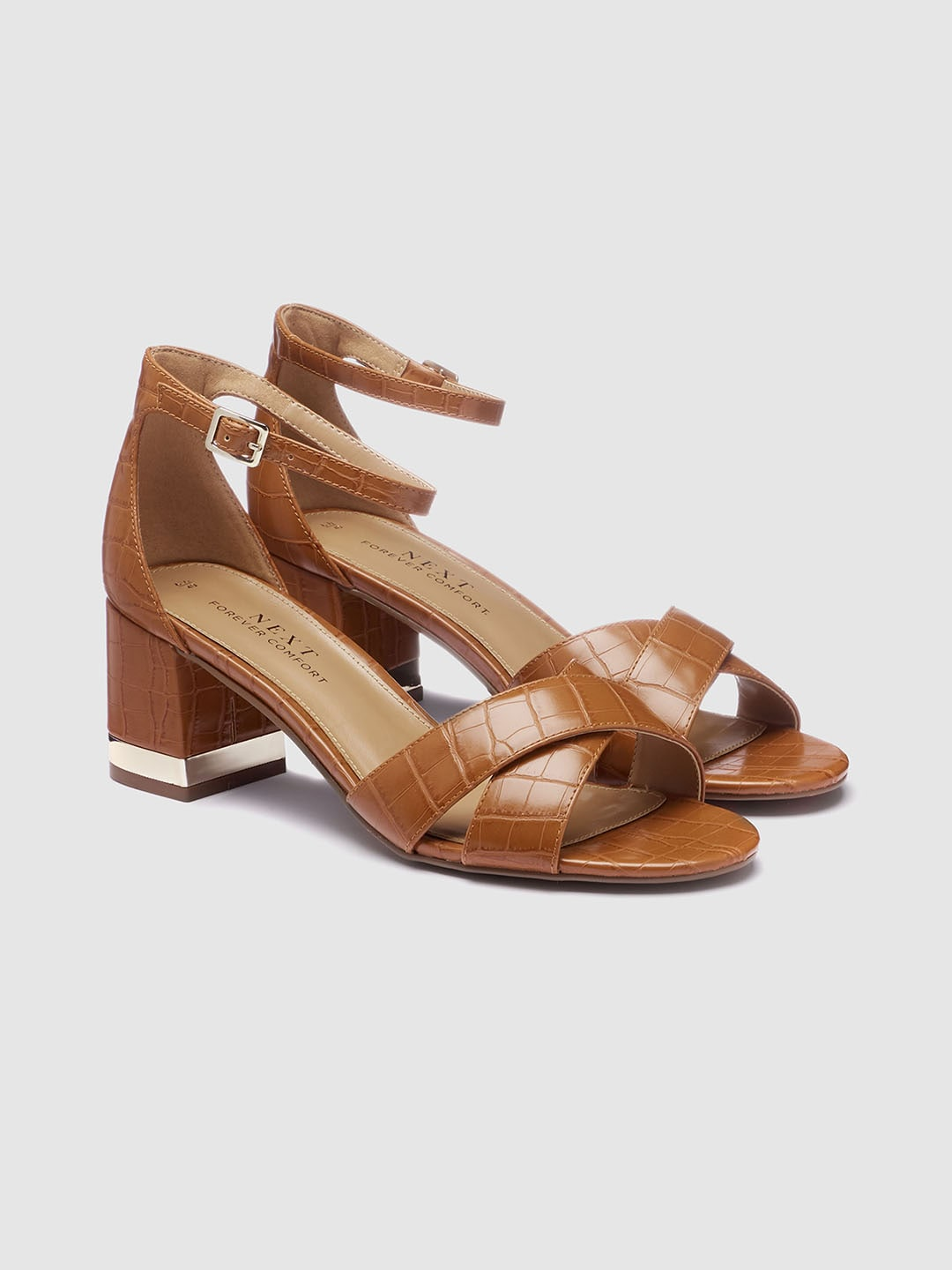 5588a0a4676 Women Next Shoes - Buy Women Next Shoes online in India