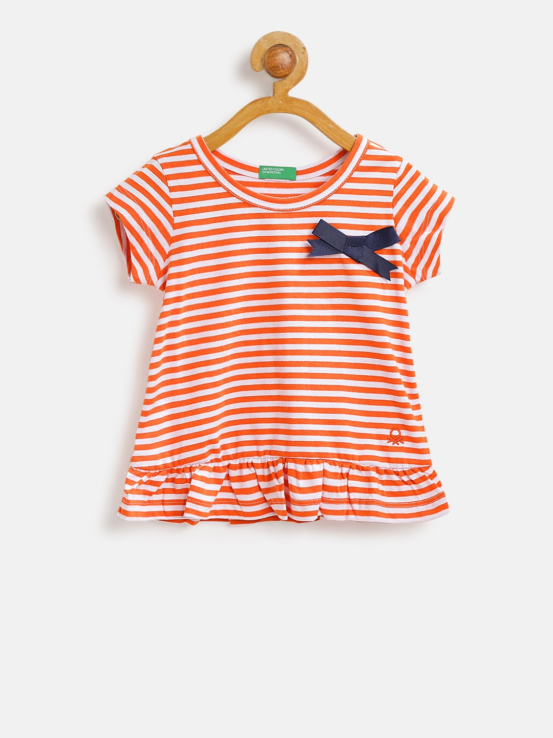9217227cd1 Girls Tops - Buy Stylish Top for Girls Online in India