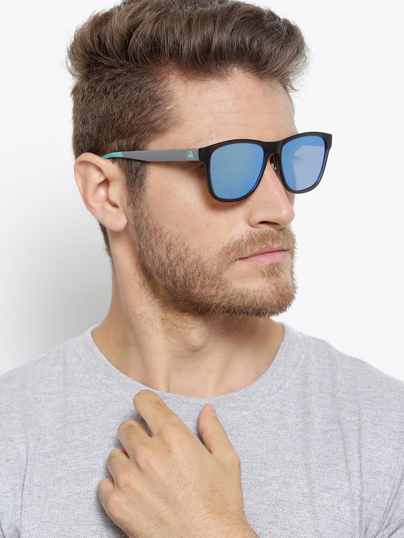 366426a59d186 Sunglasses For Men - Buy Mens Sunglasses Online in India