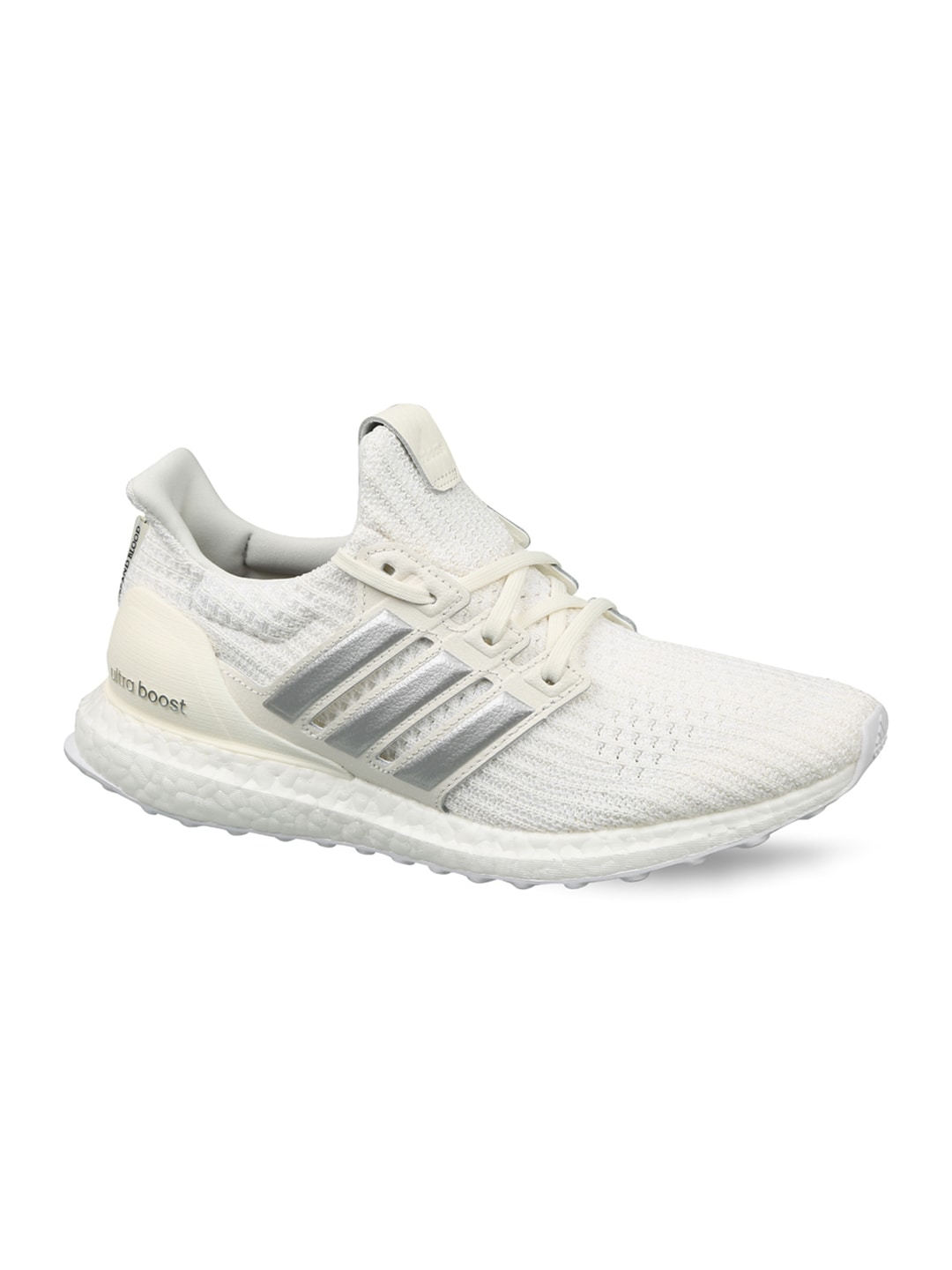 45a18aa900a Adidas Shoes - Buy Adidas Shoes for Men   Women Online - Myntra