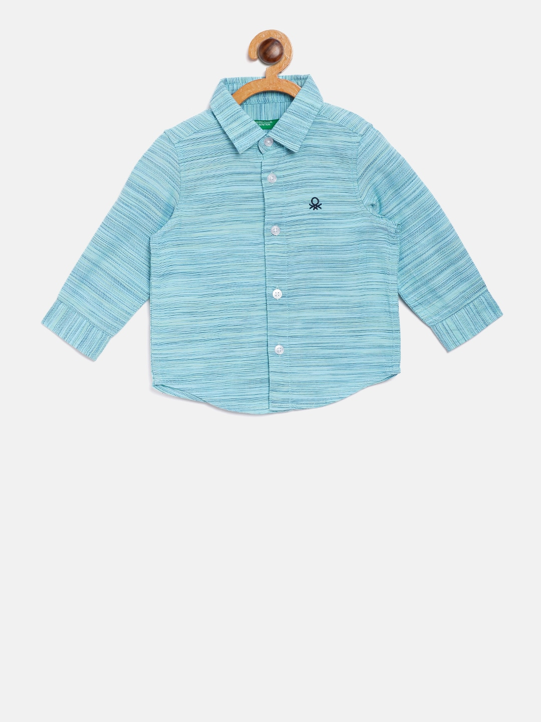 984d50252 UCB - Shop for United Colors of Benetton Online in India