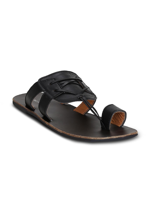 8b5b5b8d2ce2 Bath Flip Flops Sandal - Buy Bath Flip Flops Sandal online in India