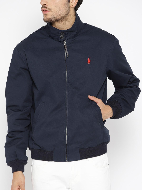 af0d2dd627f744 Ralph Lauren - Buy Ralph Lauren Store Online