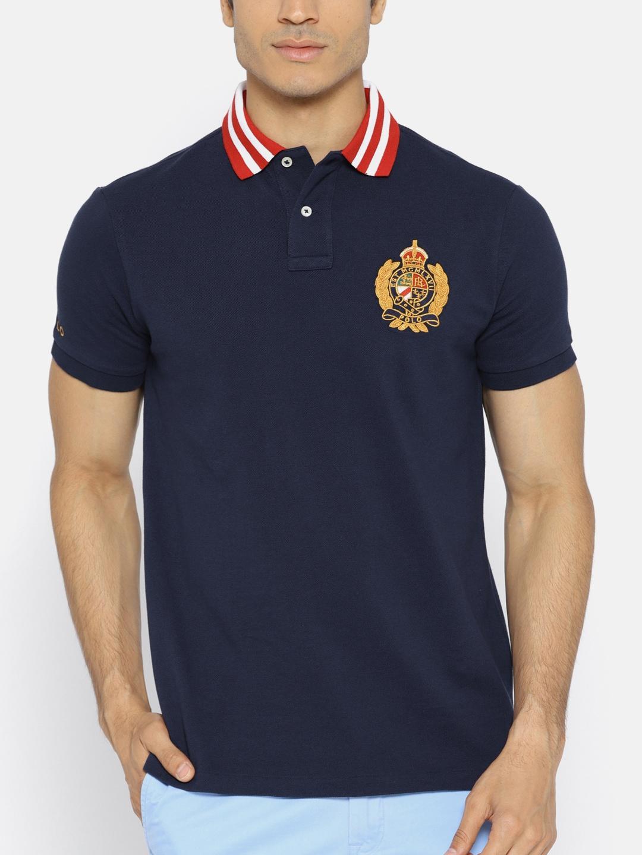 e396cc8f169 Ralph Lauren - Buy Ralph Lauren Store Online