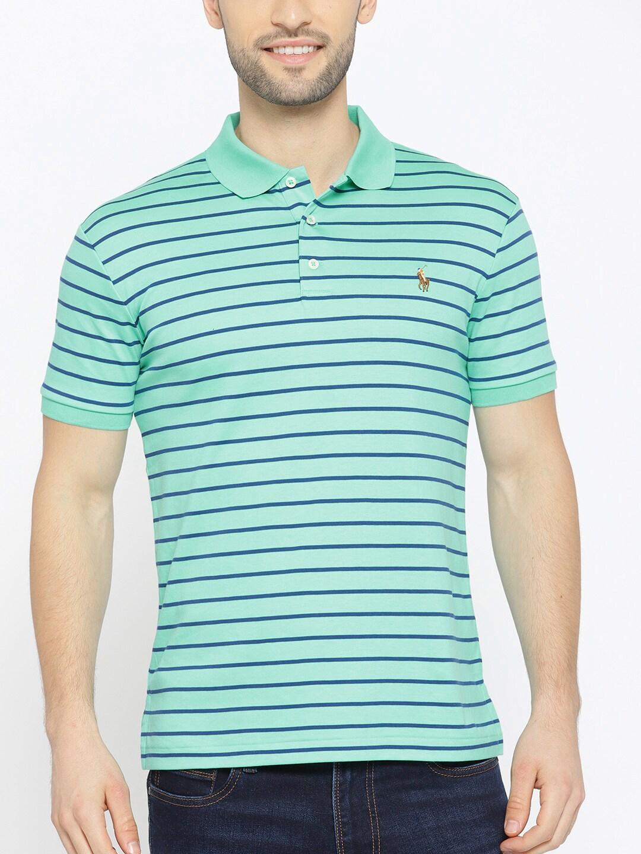 72920ce68 Green Men Topwear - Buy Green Men Topwear online in India