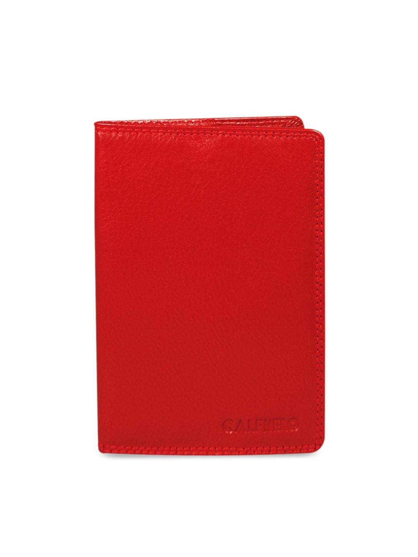 f41b0f86d Wallet Bags Passport Holder - Buy Wallet Bags Passport Holder online in  India