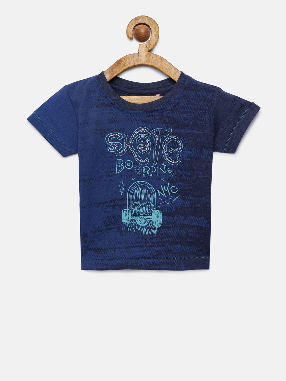351310aa1 One Off T Shirt Printing Toronto | Kuenzi Turf & Nursery