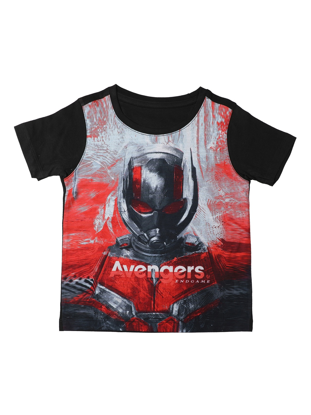 9323001ca Boys T shirts - Buy T shirts for Boys online in India