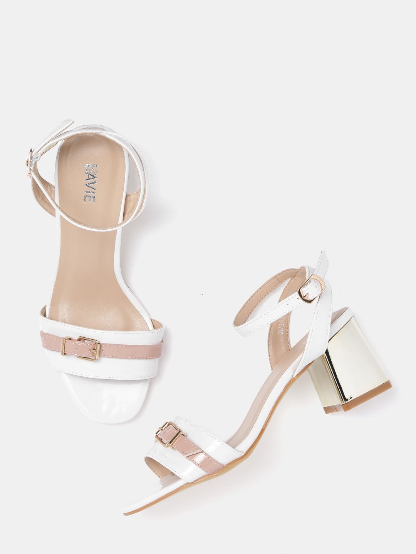 9573bc73cefa Lavie Heels - Buy Lavie Heels Online in India