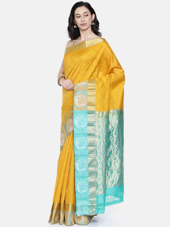 391c37276407a Bridal Saree - Buy Designer Bridal Sari Online