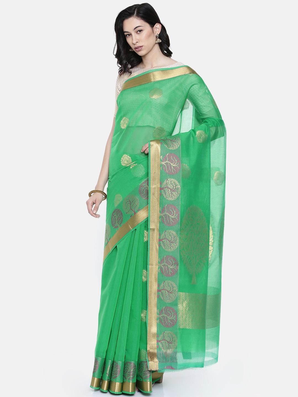ade20b7a53f11 Designer Sarees - Buy Latest Designer Saree Online