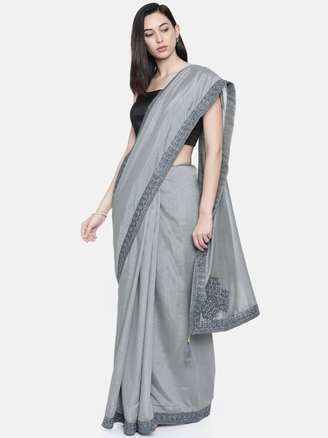 Cheap And Best Dresses In Chennai