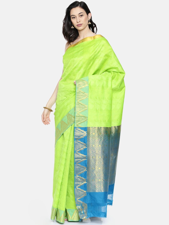 8e63d2be54 Dress Sarees Saree Blouse - Buy Dress Sarees Saree Blouse online in India