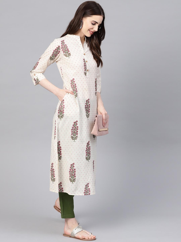 061a430d4be Salwar Suits - Buy Designer Salwar Suit Online in India