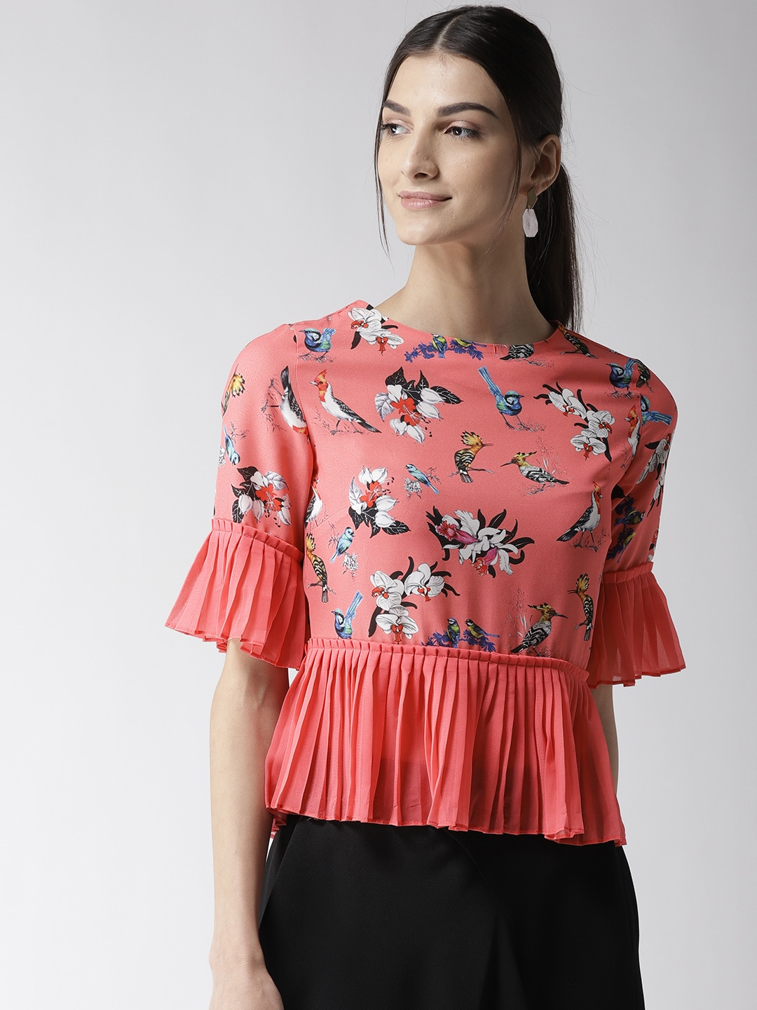 b3f7f6e1c5c Madame Store - Buy Women Clothing at Madame Online Store