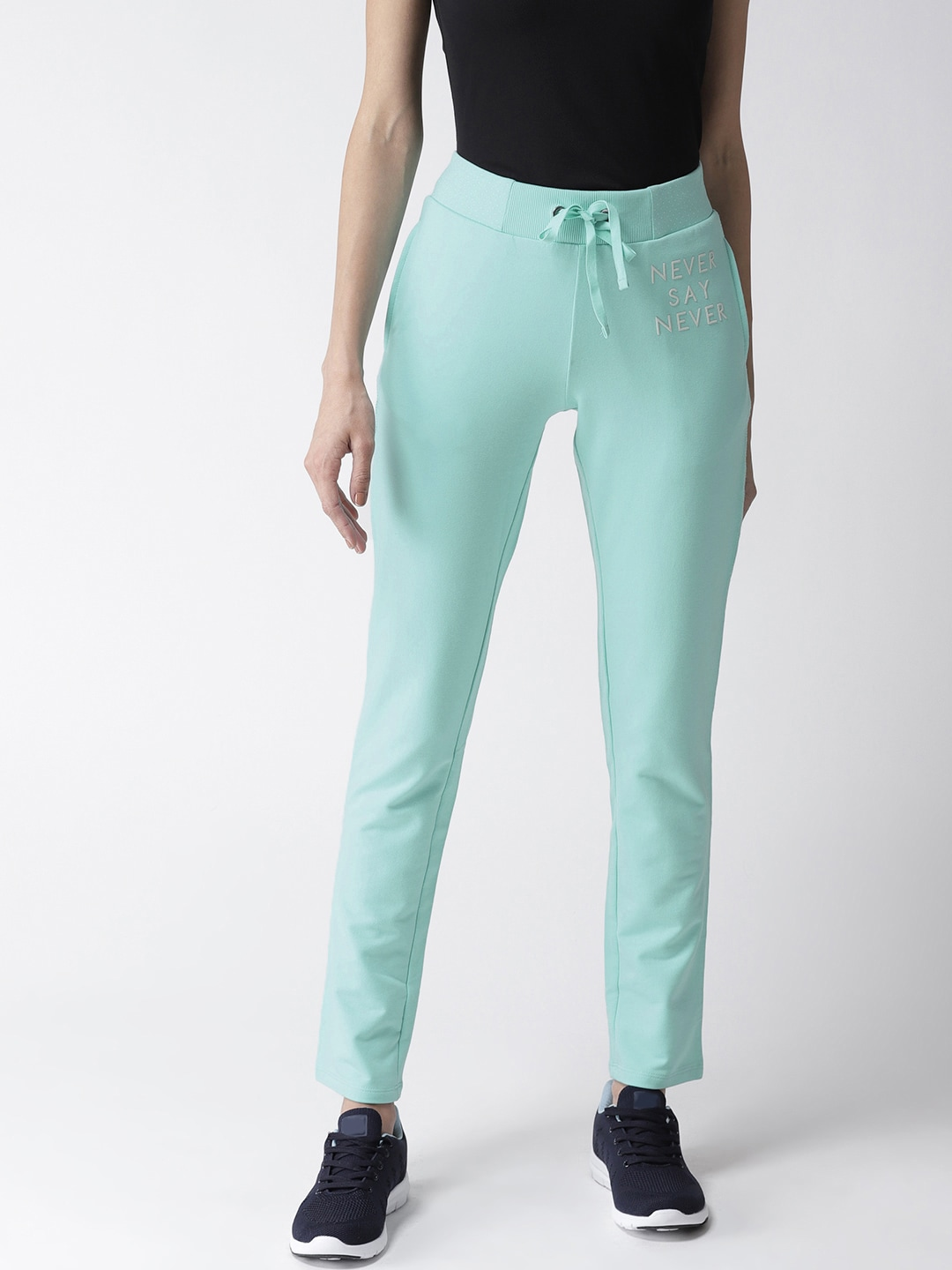 16ef589eb61 Women s Trousers - Shop Online for Ladies Pants   Trousers in India ...