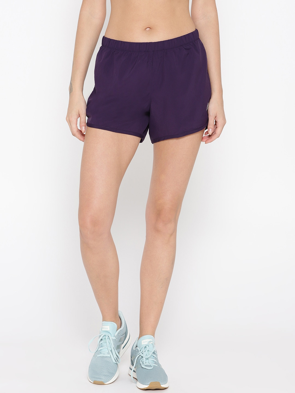 268564a84cb22 Adidas Shorts - Buy Adidas Shorts For Men   Women Online
