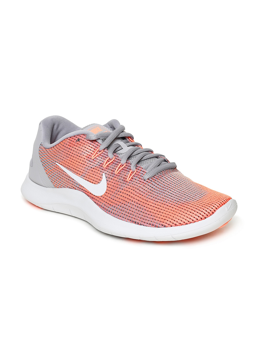143a40af6e43 Nike Running Shoes - Buy Nike Running Shoes Online