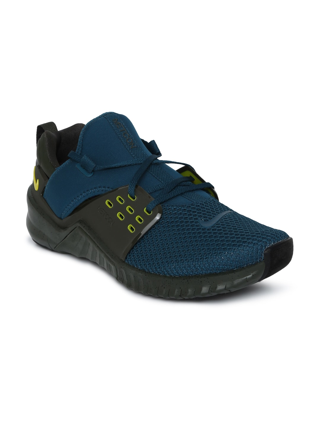 ccd0047701b3 Nike - Shop for Nike Apparels Online in India