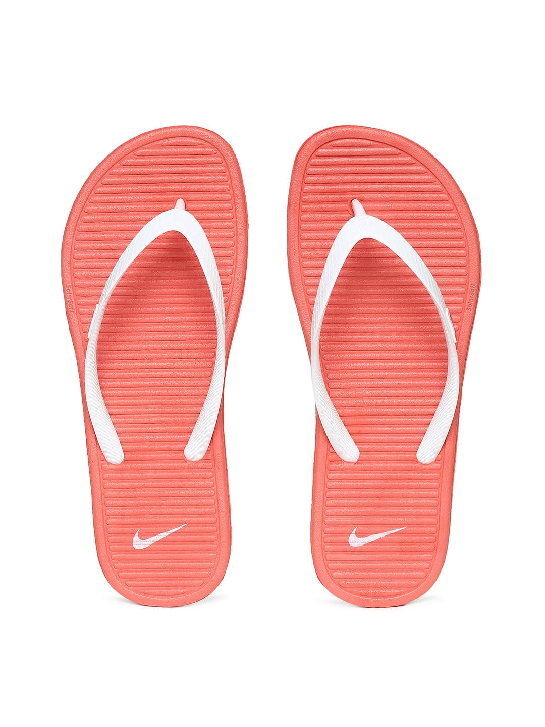 49fcff9028f3 Nike Flip-Flops - Buy Nike Flip-Flops for Men Women Online