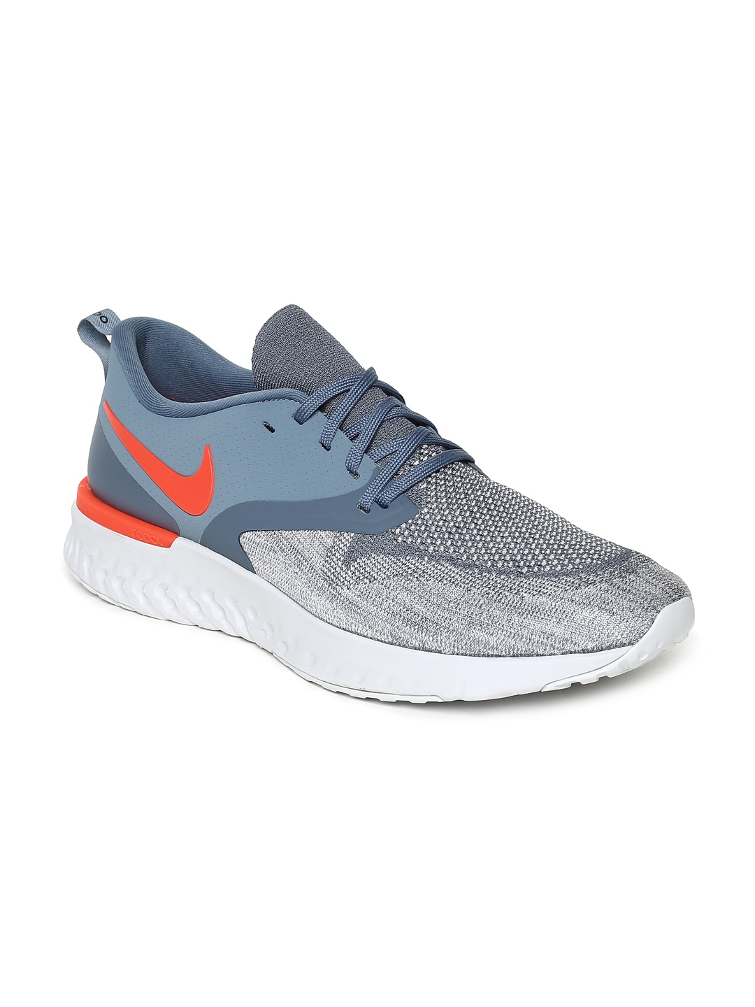 f64359d8a Sports Shoes for Men - Buy Men Sports Shoes Online in India - Myntra