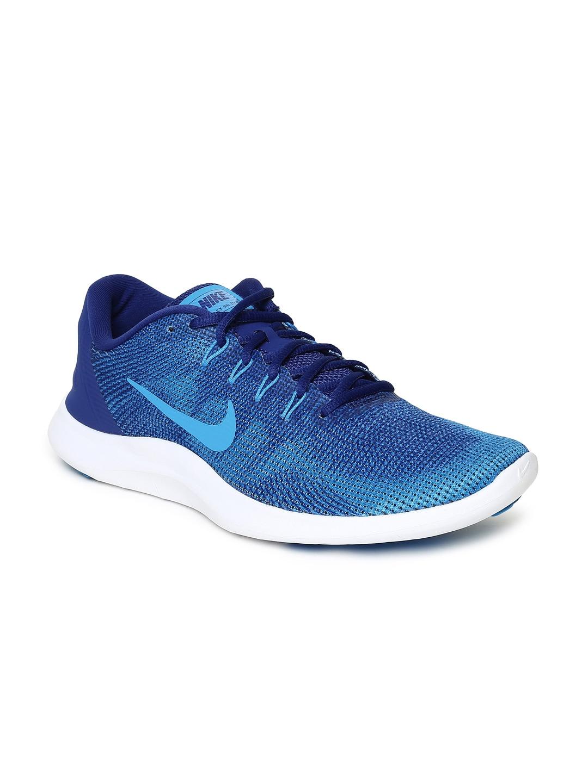 3755de581a1 Nike Running Shoes - Buy Nike Running Shoes Online
