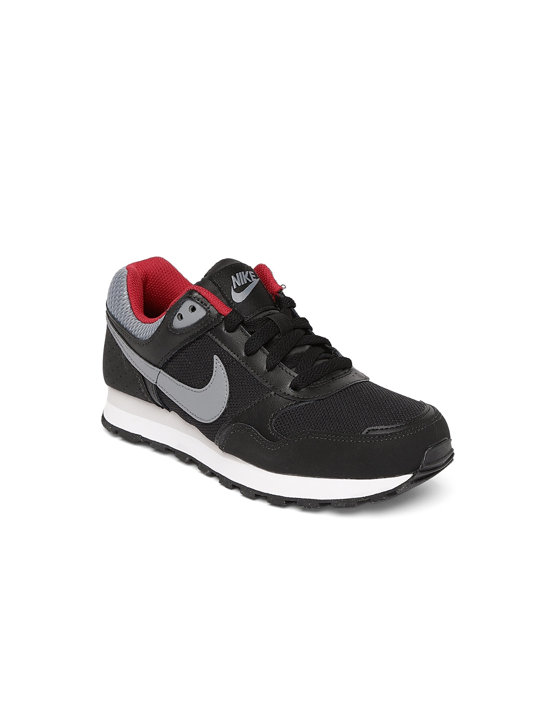 best cheap 6149c af0cc Boy s Nike Shoes - Buy Nike Shoes for Boys Online in India